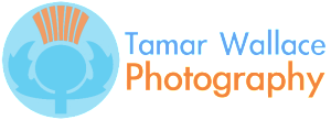Tamar E. Wallace Photography
